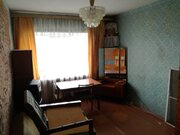 Клин, 1-но комнатная квартира, ул. Школьная д.4, 950000 руб.