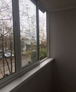 Пушкино, 3-х комнатная квартира, Дзержинец мкр. д.29, 4750000 руб.
