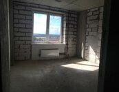 Подольск, 1-но комнатная квартира, Рязановское ш. д.21, 3350000 руб.