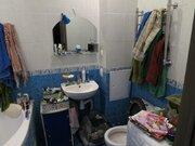 Фрязино, 1-но комнатная квартира, ул. Горького д.5, 2900000 руб.
