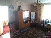 Продаётся 3-х.ком. квартира на 2\5 кирп. в Яковлевском