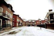 Троицк, 4-х комнатная квартира, ул. Заречная д.38 к1, 8800000 руб.