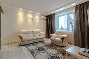 Домодедово, 3-х комнатная квартира, Лунная д.25, 8500000 руб.