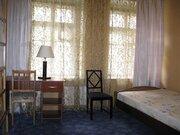 Москва, 2-х комнатная квартира, ул. Арбат д.30 к3 с1, 23500000 руб.