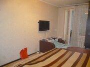 Москва, 1-но комнатная квартира, Союзный пр-кт. д.10, 2650000 руб.