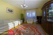 Москва, 4-х комнатная квартира, ул. Почтовая Б. д.18/20 к6, 23000000 руб.