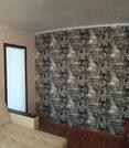 Наро-Фоминск, 3-х комнатная квартира, ул. Мира д.8, 2600000 руб.