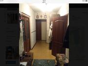 Продаётся 3-комнатная квартира по адресу Юбилейная 17