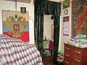 Дмитров, 2-х комнатная квартира, ул. Советская д.19, 3200000 руб.