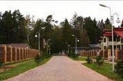 Деревянный дом под ключ 380м2, на участке 20.9 соток, 33 км от МКАД., 37000000 руб.