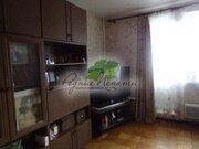Москва, 3-х комнатная квартира, ул. Херсонская д.9к2, 12500000 руб.