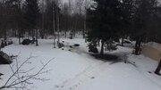Продажа дома, Новопетровское, Истринский район, 4500000 руб.