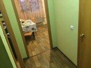 Щелково, 1-но комнатная квартира, ул. Центральная д.17, 3300000 руб.
