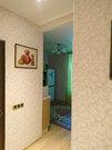 Мытищи, 1-но комнатная квартира, ул. Мира д.38, 5200000 руб.
