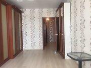 2-к квартира с отличным ремонтом в кирпичном доме рядом с м.Ховрино