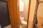 Москва, 1-но комнатная квартира, ул. Константина Федина д.4, 5200000 руб.