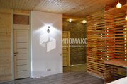Апрелевка, 2-х комнатная квартира, ул. Жасминовая д.6, 7300000 руб.