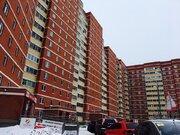 2-ком.квартира г.Москва, г.Щербинка, ул.Барышевская Роща 26 Отличное сос