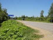 Недорогой Земельный участок, 320000 руб.