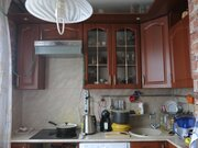 Квартира ул.Илимская 6