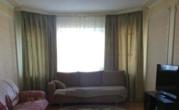 Одинцово, 3-х комнатная квартира, Можайское ш. д.93, 13500000 руб.