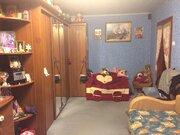 Москва, 1-но комнатная квартира, Щапово д.41, 3300000 руб.