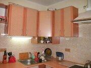 Одинцово, 1-но комнатная квартира, ул. Чистяковой д.62, 4750000 руб.