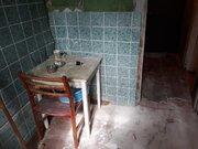 Серпухов, 1-но комнатная квартира, ул. Крюкова д.11, 850000 руб.