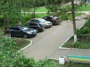 Истра, 2-х комнатная квартира, ул. 9 Гвардейской Дивизии д.45, 3300000 руб.