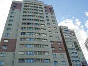 Ивантеевка, 1-но комнатная квартира, ул. Хлебозаводская д.28 к1, 2320000 руб.