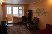 Ивантеевка, 1-но комнатная квартира, Студенческий проезд д.18, 3500000 руб.