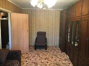 Одинцово, 2-х комнатная квартира, Можайское ш. д.17, 4700000 руб.