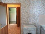 Подольск, 1-но комнатная квартира, Генерала Варенникова д.2, 3000000 руб.