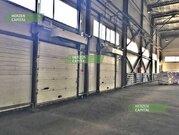 Аренда склада, Томилино, Люберецкий район, П. Томилино, 5300 руб.