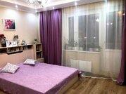 Дрожжино, 2-х комнатная квартира, Новое ш. д.3 к1, 6650000 руб.