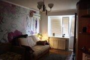 Истра, 2-х комнатная квартира, ул. Босова д.15, 3490000 руб.