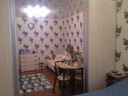 Щелково, 1-но комнатная квартира, мкр. Финский д.3, 3400000 руб.