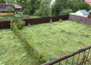 Пгт Киевский, Новая Москва дуплекс 570 кв.м ИЖС 15 сот, 13500000 руб.