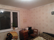 Москва, 2-х комнатная квартира, ул. Коненкова д.14, 7500000 руб.