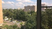 Москва, 3-х комнатная квартира, Ярославское ш. д.111 к3, 7500000 руб.