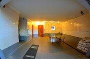 Сдается дом 360 кв.м, Одинцовский р-он, пос.Жаворонки, 100000 руб.