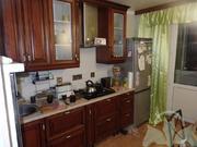 Продажа: Квартира 3-ком. 67 м2 12/12 эт.
