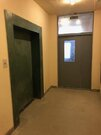 Ногинск, 3-х комнатная квартира, ул. Аэроклубная д.17 к3, 4000000 руб.
