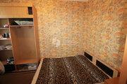 Апрелевка, 1-но комнатная квартира, Березовая аллея д.5 к1, 3300000 руб.