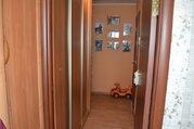 Чехов, 3-х комнатная квартира, ул. Московская д.100, 4350000 руб.