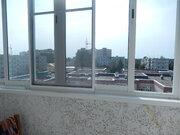 Электрогорск, 2-х комнатная квартира, ул. Ухтомского д.4а, 3900000 руб.