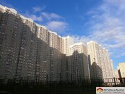 Балашиха, 2-х комнатная квартира, Дмитриева д.20, 5150000 руб.