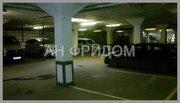 3-ур. помещение с ремонтом и отдельным входом недалеко от метро, 10800 руб.