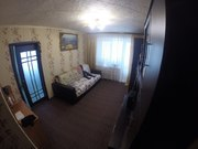 Наро-Фоминск, 3-х комнатная квартира, ул. Латышская д.23, 3800000 руб.
