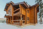 Продажа дома, Свитино, Наро-Фоминский район, 15900000 руб.